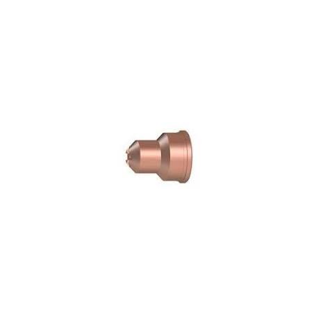 Plasmadüse Ø 1,2 mm, 50A, für ABIPLAS CUT 150 / MT PLASMASCHNEIDBRENNER - (1 Stück) - 757.D016 - 757.D016 - 43658458966 - 9,07