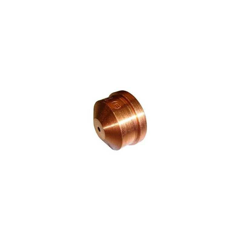 Plasmadüse kurz 1,2 mm, 70A, für ABIPLAS CUT 150 / MT Plasmaschneidbrenner