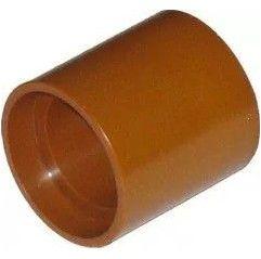 Isolator ABIPLAS CUT 150 / MT - 757.D032