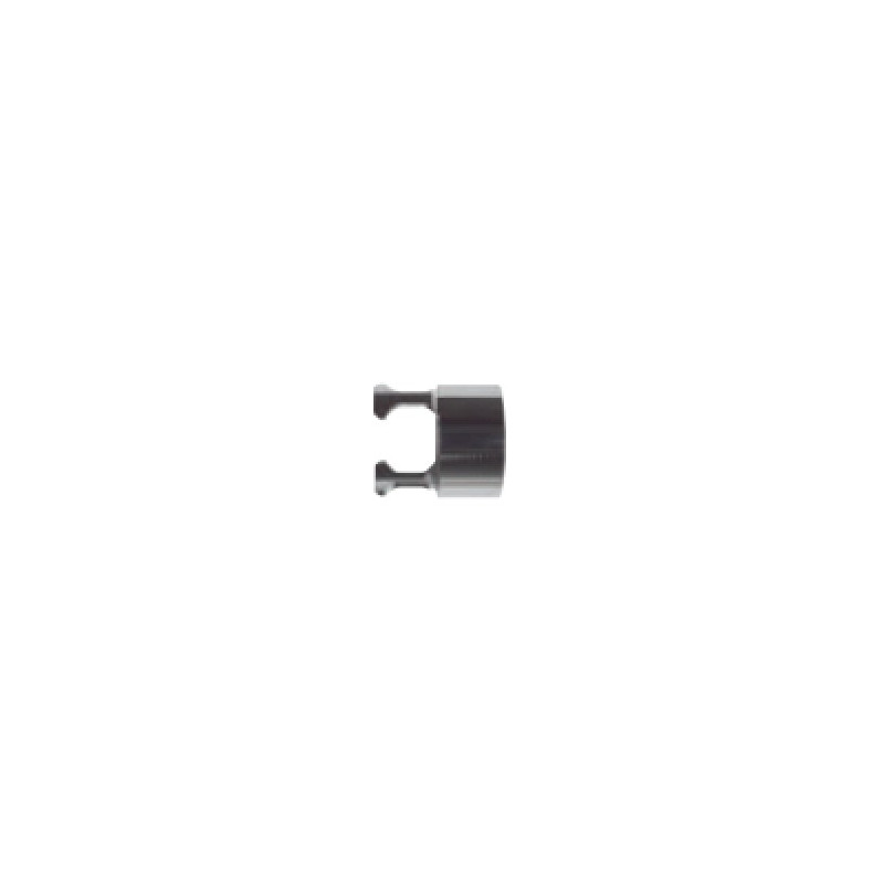 Schrägschnittdüse ABIPLAS CUT 150/150MT, 110/110 MT - 757.D090 - 757.D090 - - 31,44€