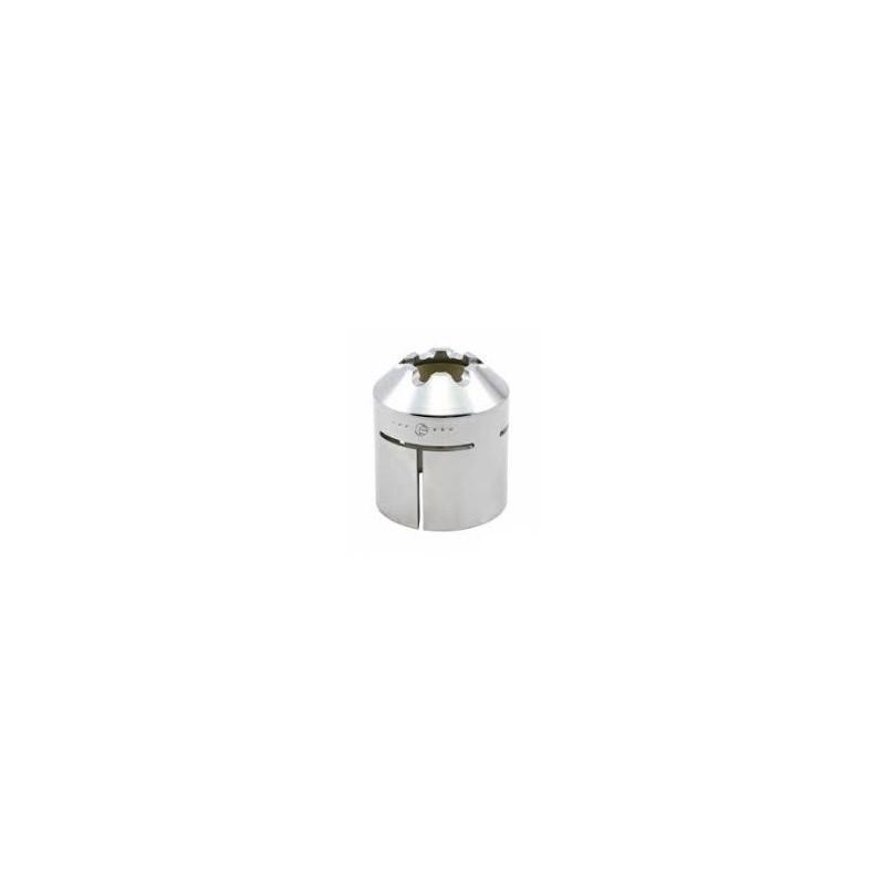 Perforationskappe ABIPLAS CUT 150/150MT, 110/110 MT - 757.D098 - 757.D098 - - 32,18€