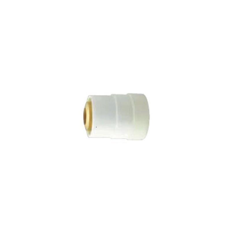Aussenschutzdüse - Abiplus Cut 200 W - 758.0020