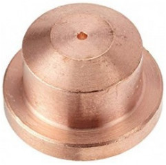 Plasmadüse 1,6 mm, 90-120A, Spezial - Abiplus Cut 200 W - 758.0042
