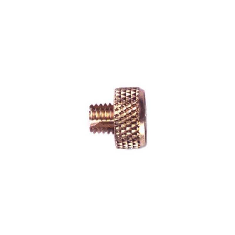 Gaslinse 1,0mm/ø12x11 Fronius TTG1200A / TTG1600A / TTW2500A / TTW3000A