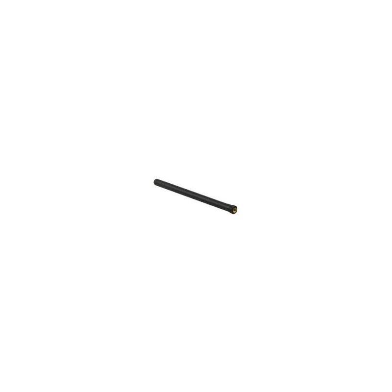 Brennerkappe lang für ABITIG® GRIP 150 / 260 W - 772.0051.10 - 772.0051.1 - - 11,62€