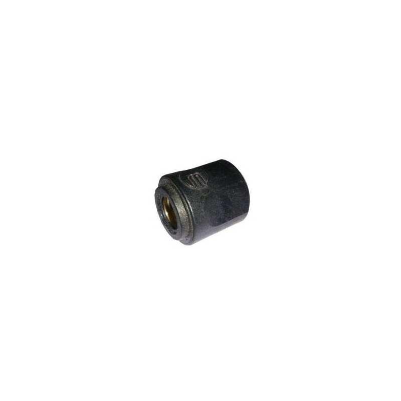 Brennerkappe kurz für ABITIG® GRIP 200 / 450 W / 450 W SC - 773.0053
