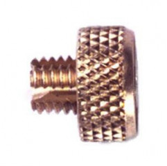 Gaslinse 1,6mm/ø12x11 Fronius TTG1200A / TTG1600A / TTW2500A / TTW3000A - 44,0350,1501 - 9007946486265 - 8,35€