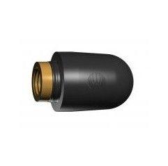 Brennerkappe lang für Abitig 500W - Abicor Binzel - 775.0053.1