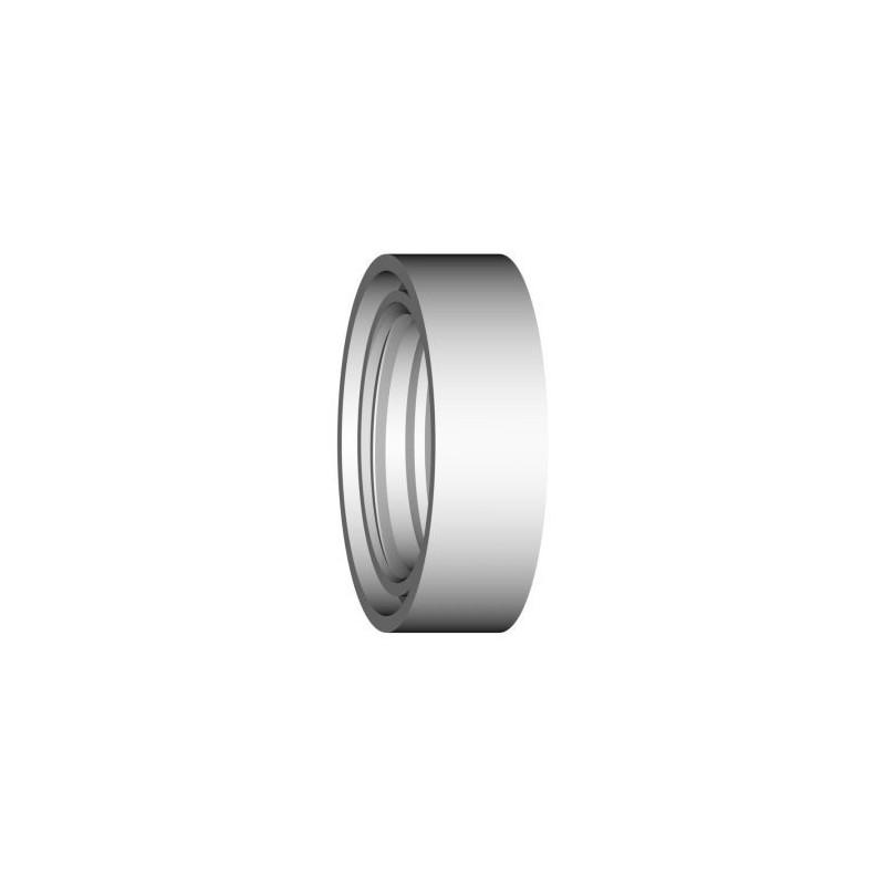 Isolator Abitig BG3 - Abicor Binzel - 775.0058.1 - 775.0058.1 - 436584721389 - 13,17€