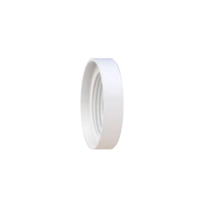 BINZEL Isolator - BG2 - ABITIG 200 und ABITIG 450W - 775.1043 - 775.1043 - 43658415527 - 9,66€