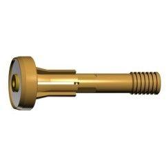BINZEL Gasdiffusor ABITIG GRIP little 150/260W, Ø 1,0 mm - 776.0071