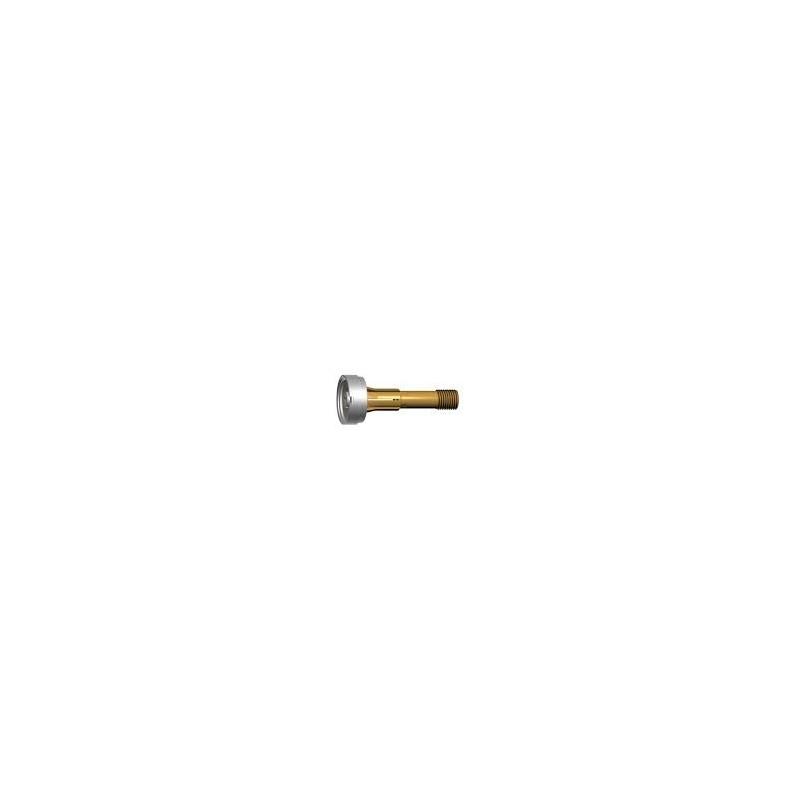 Gasdifusor für ABITIG 150/260 - 1,6 / 2,0 / 2,4 / 3,2mm - VE 1 Stück - 777.0171-1 - 436584672483 - 26,11€