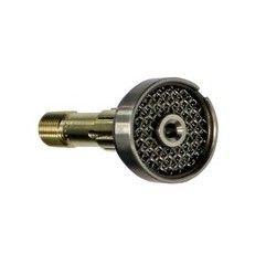 BINZEL Gasdiffusor ABITIG 500W, Ø 2,4 mm - 779.6059