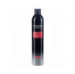 Fronius TransCut Liquid Kartusche 500ml - 40,0009,0092