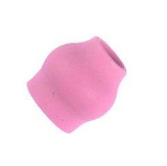Fronius Gasdüse keramisch ø11,1mm / ø20,8x22 - 42,0300,0819 - 42,0300,0819 - 9007946321696 - 2,53€