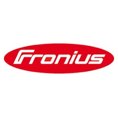 Fronius U-Set Alukufe...