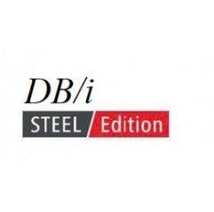 Fronius DB/i Steel Edition...