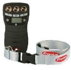 Fernbedienung Elektrode TP 09