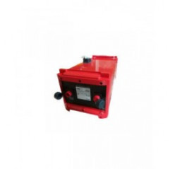 Fronius KD Supply 2500 (für TT/MW 2500 / 3000) - 4,045,984