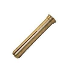 Spannhülse 4,0mm/ø10x50,5 für TTW5500P (Abb. Pos. 2) 42,0001,5980