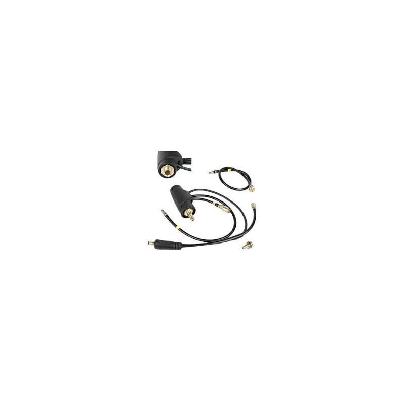 Fronius Adapter PlasmaModul 10-Fronius Z - 44,0350,2495 - 44,0350,2495 - 9007946782664 - 283,22€