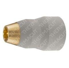 Aussenschutzdüse passend für Hypertherm Powermax 30 / 45, 30A, 220483