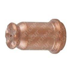 Plasmaschneiddüse, Düsenwiderstand passend für Hypertherm Powermax 30 / 45, 30A, 220480-D (1 Stück)