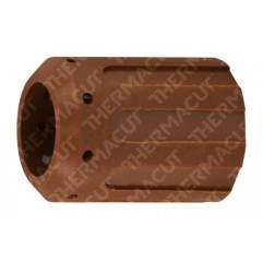 Wirbelring passend für Hypertherm Powermax 30 / 45, 30A, 220479-UR