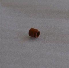 Drallring Swirl Ring ABIPLAS CUT 70 / MT
