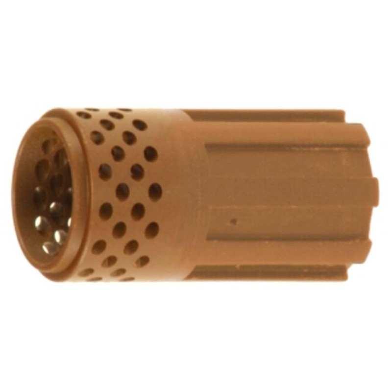 SWIRL RING (1 Stück) - GEEIGNET FÜR SYSTEM POWERMAX1000 ® , 1250 ® , 1650 ® - (220051-UR)