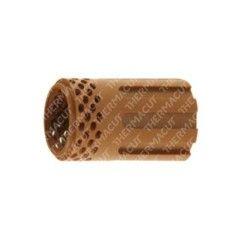 WIRBELRING, SWIRL RING (1 Stück) - GEEIGNET FÜR SYSTEM POWERMAX1000 ® , 1250 ® , 1650 ® - (220051-UR)
