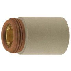 AUSSENSCHUTZDÜSE PLASMA 40A / 60A / 80A (1 Stück) - GEEIGNET FÜR SYSTEM POWERMAX1000 ® , 1250 ® , 1650 ® - T-12066 (120928)