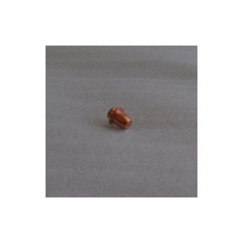 Elektrode kurz ABIPLAS CUT 150 / MT