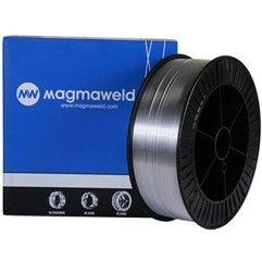 Fülldraht Magmaweld FCW 11, 1,2mm, D300 - 5 u. 15kg, (Metallpulver) E71T-1C