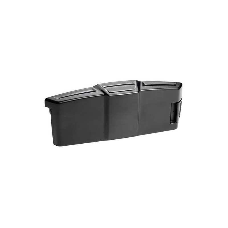 Batterie Li-Ion Standard für Vizor Air Schweissmaske FRONIUS 42,0510,0182