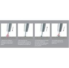 Fronius TPS 320i CMT SET MIG/MAG Schweißgerät CMT / Puls Wassergekühlt, 320A - 4,075,234-CMT -  - 22.898,77€ -