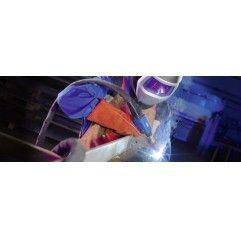 MIG/MAG Schlauchpaket Push/Pull Schweißbrenner Binzel PP Plus 36D - länge 4m / 6m / 8m - 085.0108.1x -  - 1.782,82€ -