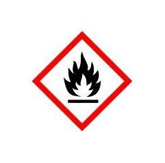 Fronius Brenner-Kühlflüssigkeit 5 l / 30 l - 3 - 9007946206856 - - 40,0009,0046x - 22,02€ -