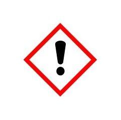 Fronius Brenner-Kühlflüssigkeit 5 l / 30 l - 4 - 9007946206856 - - 40,0009,0046x - 22,02€ -