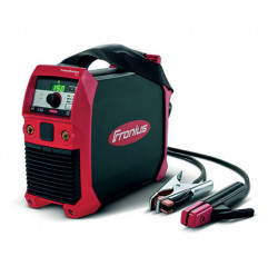 TransPocket 150 Inverter Elektroden- u. WIG Schweißgerät (150A)