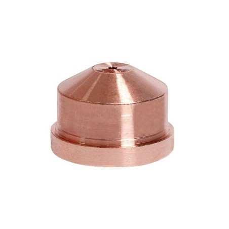 Plasma Schneiddüse kurz 12,7mm A151/R145 Ø1.8mm, 140A - PD0109-18
