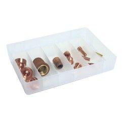 Gys Verschleißteilebox 20/70A - für Plasmabrenner MT-70 - 037540