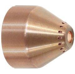 Gys Schneid-Kontaktschutzkappe 20/70 A - für Plasmabrenner MT-70 (1 Stück) - 037625