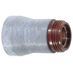 Gys Düsenhalter / Aussenschutzdüse - für Plasmabrenner MT-70 (1 Stück) - 037601
