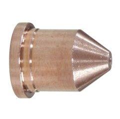 Gys Schneiddüsen 20/50A - für Plasmabrenner MT-70 / AT-70 (1 St. oder 5 Stück) - 037571