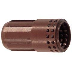 Gys Diffusor 20/70A - für Plasmabrenner MT-70 / AT-70 (1 Stück) - 037557