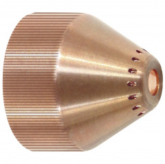 Gys Fugenhobel-Kontaktschutzkappe 70 A - für Plasmabrenner MT-70 (1 Stück) - 037632