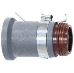 Gys Düse Mit Ohmschdetektion 20/70 A- für Plasmabrenner MT-70 (1 Stück) - 037618