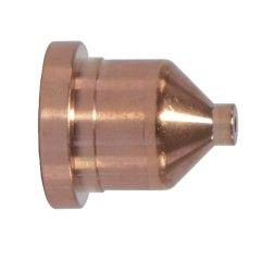 Gys Fugenhobeldüsen 70A - für Plasmabrenner MT-70 (1 St. oder 5 Stück) - 037595