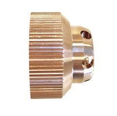 GYS PRECISIONCUT-Schneiddeflektor - für Plasmabrenner AT-125 -(1 Stück) 037496